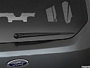 2019 Ford Transit Connect Titanium, rear window wiper