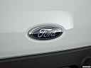 2019 Ford Transit Wagon 350 Low Roof XL, rear manufacture badge/emblem