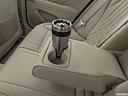 2019 Genesis G70 3.3T Design Edition, cup holder prop (quaternary).