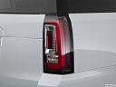 2019 GMC Yukon XL SLT, passenger side taillight.