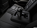 2019 GMC Yukon XL SLT, cup holder prop (quaternary).