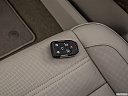 2019 GMC Yukon Denali, key fob on driver's seat.