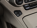 2019 GMC Yukon Denali, heated seats control