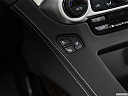 2019 GMC Yukon SLT, heated seats control