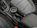 2019 Hyundai Accent Limited, cup holder prop (primary).