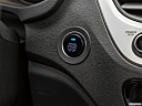 2019 Hyundai Accent Limited, keyless ignition