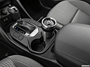 2019 Hyundai Santa FE XL SE, cup holder prop (primary).