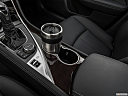 2019 Infiniti Q50 Luxe, cup holder prop (primary).
