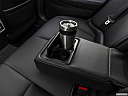 2019 Infiniti Q50 Luxe, cup holder prop (quaternary).