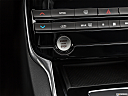 2019 Jaguar XE 25t Premium, keyless ignition