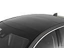 2019 Jaguar XJL Portfolio, sunroof/moonroof.