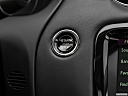 2019 Jaguar XJL Portfolio, keyless ignition