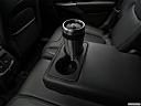 2019 Jeep Cherokee Limited, cup holder prop (quaternary).