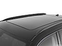 2019 Jeep Compass Trailhawk, sunroof/moonroof.