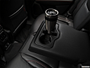 2019 Jeep Compass Trailhawk, cup holder prop (quaternary).