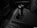 2019 Jeep Compass Limited, cup holder prop (quaternary).