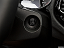 2019 Jeep Compass Limited, keyless ignition
