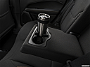 2019 Jeep Compass Sport, cup holder prop (quaternary).
