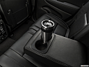 2019 Jeep Grand Cherokee Overland, cup holder prop (quaternary).