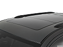2019 Jeep Grand Cherokee Trailhawk, sunroof/moonroof.