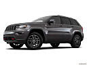 2019 Jeep Grand Cherokee Trailhawk, low/wide front 5/8.