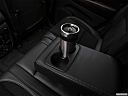 2019 Jeep Grand Cherokee Trailhawk, cup holder prop (quaternary).
