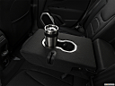 2019 Jeep Renegade Latitude, cup holder prop (quaternary).