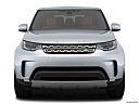 2019 Land Rover Discovery HSE Luxury, low/wide front.