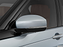 2019 Land Rover Discovery HSE Luxury, driver's side mirror, 3_4 rear