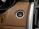 2019 Land Rover Discovery HSE Luxury, keyless ignition
