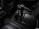 2019 Land Rover Range Rover Evoque HSE, cup holder prop (quaternary).