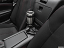 2019 Mazda MX-5 Miata Club, cup holder prop (primary).