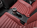 2019 Mercedes-Benz C-Class AMG C 43, cup holder prop (quaternary).