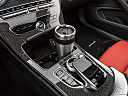 2019 Mercedes-Benz C-Class AMG C63 S, cup holder prop (primary).