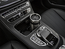 2019 Mercedes-Benz E-Class E450 4MATIC, cup holder prop (primary).