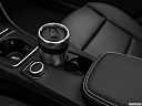 2019 Mercedes-Benz GLA-Class GLA250, cup holder prop (primary).