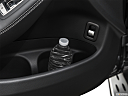 2019 Mercedes-Benz GLC-Class AMG GLC 63, cup holder prop (tertiary).