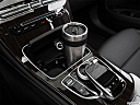 2019 Mercedes-Benz GLC-Class GLC300, cup holder prop (primary).