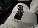 2019 Mercedes-Benz GLE-Class Coupe AMG GLE 63 S, cup holder prop (quaternary).
