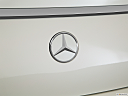 2019 Mercedes-Benz GLE-Class Coupe AMG GLE 63 S, rear manufacture badge/emblem
