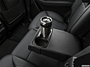 2019 Mercedes-Benz GLS-Class GLS 450 4MATIC, cup holder prop (quaternary).