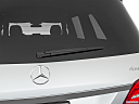 2019 Mercedes-Benz GLS-Class GLS 450 4MATIC, rear window wiper