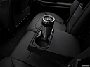 2019 Mercedes-Benz GLS-Class GLS550 4Matic, cup holder prop (quaternary).