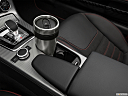 2019 Mercedes-Benz SLC-class SLC43 AMG, cup holder prop (primary).