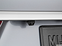 2019 Mitsubishi Outlander Sport ES 2.0, rear back-up camera