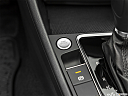 2019 Volkswagen Jetta 1.4T SE, keyless ignition