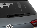 2019 Volkswagen Tiguan SEL R-Line, rear window wiper