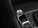 2019 Volkswagen Tiguan SEL R-Line, keyless ignition