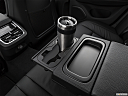2019 Volvo S60 T5 Inscription, cup holder prop (quaternary).