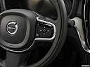 2019 Volvo S60 T5 Inscription, steering wheel controls (right side)
